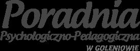 Poradnia Psychologiczno-Pedagogiczna w Goleniowie